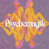 psychemagik-diabolical-synthetic-fantasia-psychemagik-cover
