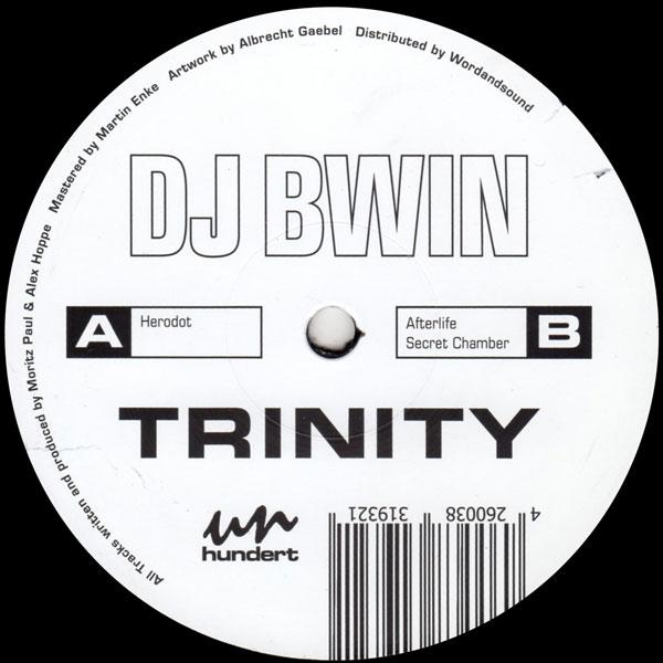 dj-bwin-trinity-hundert-cover