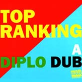 diplo-top-ranking-diplo-dub-cd-mad-decent-cover