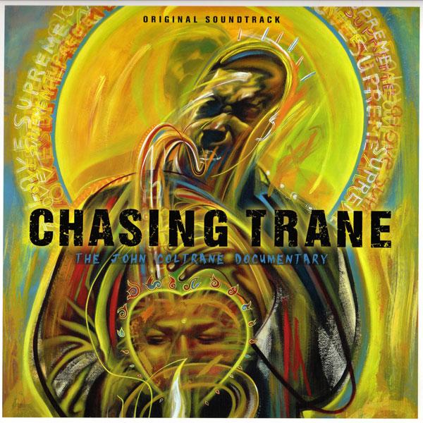 john-coltrane-chasing-trane-the-john-coltrane-decca-cover