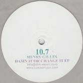henry-gilles-damn-it-or-change-it-ep-rawax-cover