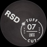 late-nite-tuff-guy-tuff-cut-07-rsd-tuff-cut-cover