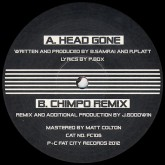swing-ting-head-gone-chimpo-remix-fat-city-cover