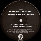 francesco-tristano-piano-hats-stabs-get-physical-music-cover