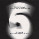 phil-weeks-didier-allyne-p-d-recordings-compilation-5th-pd-recordings-cover