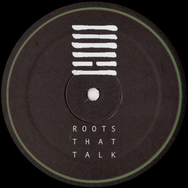 julion-deangelo-and-thomas-roots-that-talk-sound-signature-cover