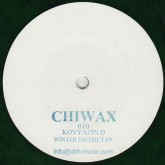 kovyazin-d-winter-district-ep-chiwax-cover
