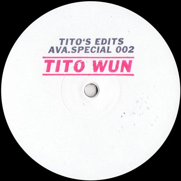 tito-wun-titos-edits-ava-cover