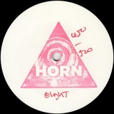scott-fraser-mushrooms-proj-horn-wax-8-the-arch-analogue-horn-wax-cover