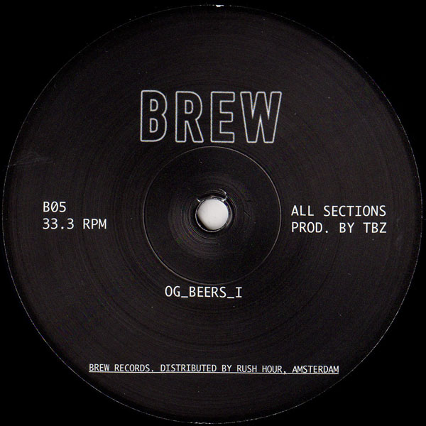tbz-og-beers-lp-brew-cover