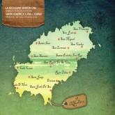 gavin-kendrick-phil-coo-la-escollera-session-one-cd-nu-northern-soul-cover