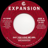 breakwater-time-say-you-love-me-girl-expansion-cover