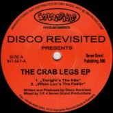 terrence-parker-the-crab-legs-ep-intangible-records-cover