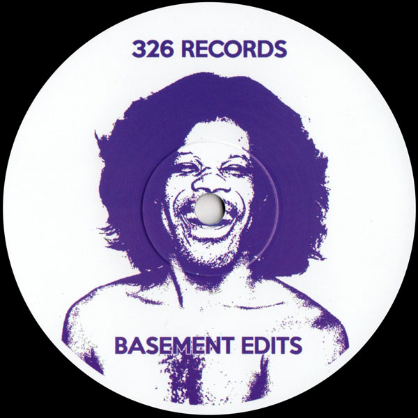 jamie-326-sun-sun-sun-purple-edit-basem-326-records-cover