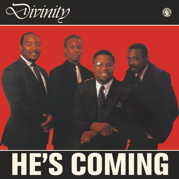divinity-hes-coming-lp-past-due-cover