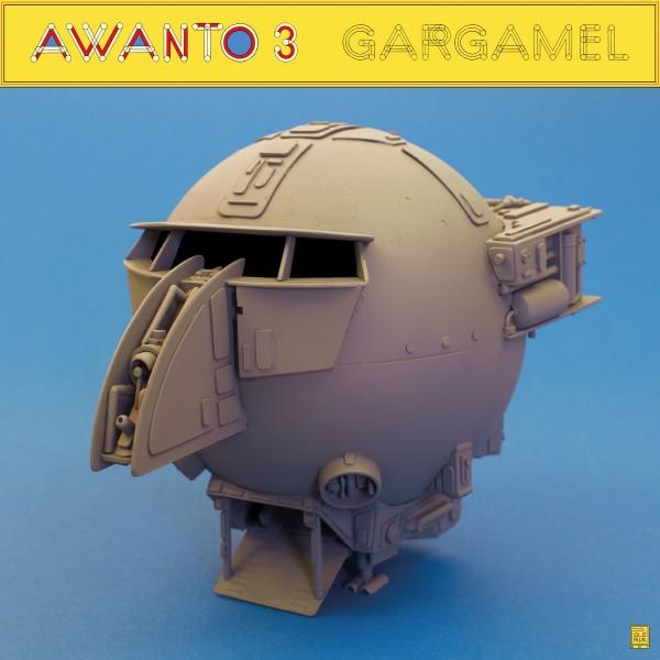awanto-3-gargamel-lp-dekmantel-cover