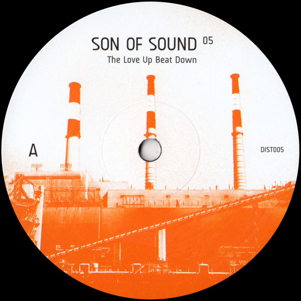 son-of-sound-the-love-up-beat-down-district-30-cover