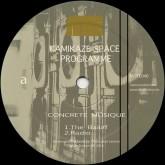 kamikaze-space-programme-concrete-musique-mote-evolver-cover