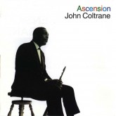 john-coltrane-ascension-lp-impulse-cover