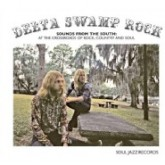 various-artists-delta-swamp-rock-cd-soul-jazz-cover