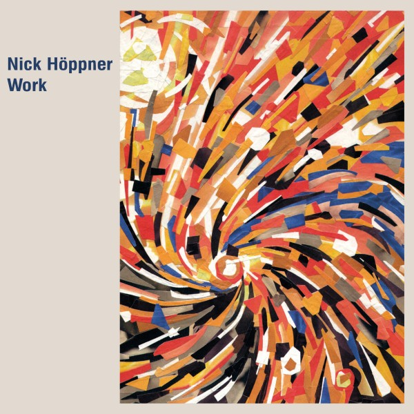 nick-hoppner-work-lp-ostgut-ton-cover