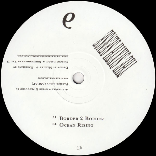 fabrice-lig-border-2-border-ep-we-play-house-recordings-cover