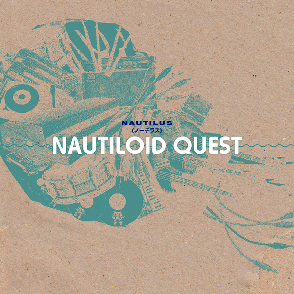 nautilus-nautiloid-quest-lp-agogo-records-cover