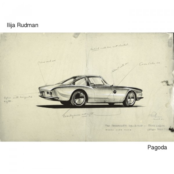 ilija-rudman-pagoda-chit-chat-records-cover