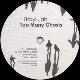 hazylujah-too-many-ghosts-delsin-cover