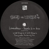 luminodisco-margot-keep-on-wankin-ep-dj-fett-hell-yeah-recordings-cover