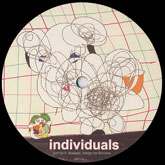distal-ft-dj-rashad-stuck-up-money-well-rounded-individuals-cover