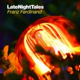 franz-ferdinand-late-night-tales-cd-franz-late-night-tales-cover