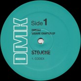 stojche-square-chapter-ep-codex-dmk-cover