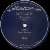 mobach-xienix-volume-1-nsyde-music-cover