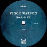 vince-watson-rock-it-ep-pokerflat-cover