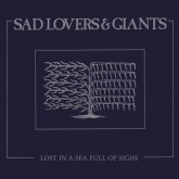 sad-lovers-giants-lost-in-a-sea-full-of-sighs-dark-entries-cover