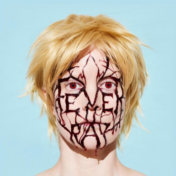fever-ray-plunge-lp-rabid-cover