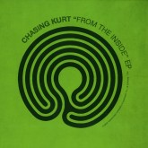 chasing-kurt-from-the-inside-ep-suol-cover