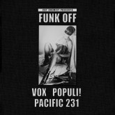 cut-chemist-funk-off-vox-populi-pacific-a-stable-sound-cover