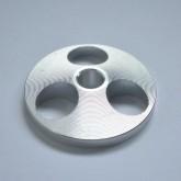 vinyl-guru-7inch-record-adapter-alumini-vinyl-guru-cover