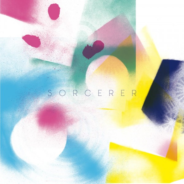 sorcerer-jungle-hideout-lp-real-balearic-cover