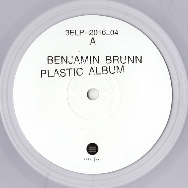 benjamin-brunn-plastic-album-lp-third-ear-cover