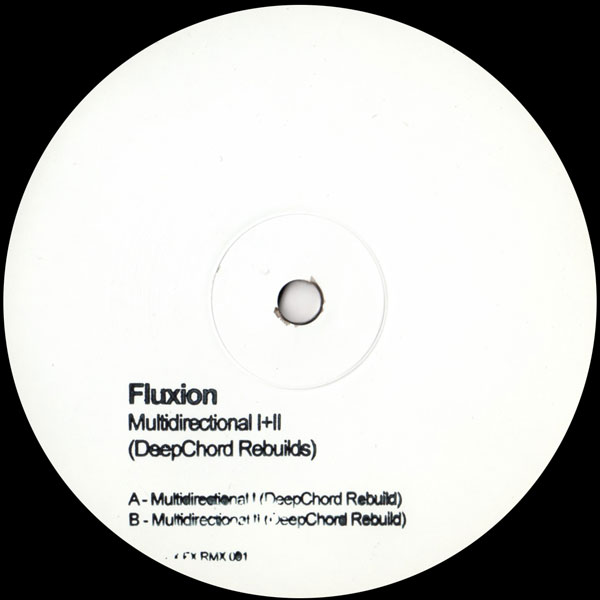fluxion-multidirectional-i-ii-deepchord-subwax-bcn-cover
