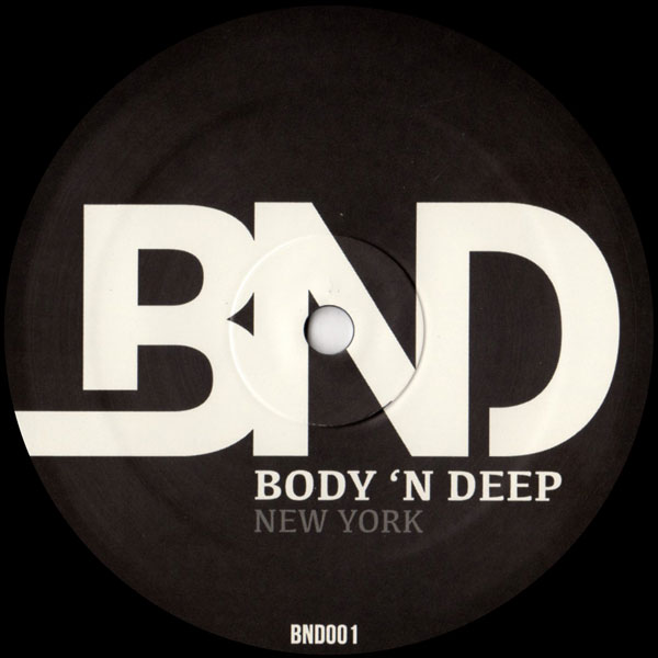 jovonn-peak-hour-ep-body-n-deep-cover