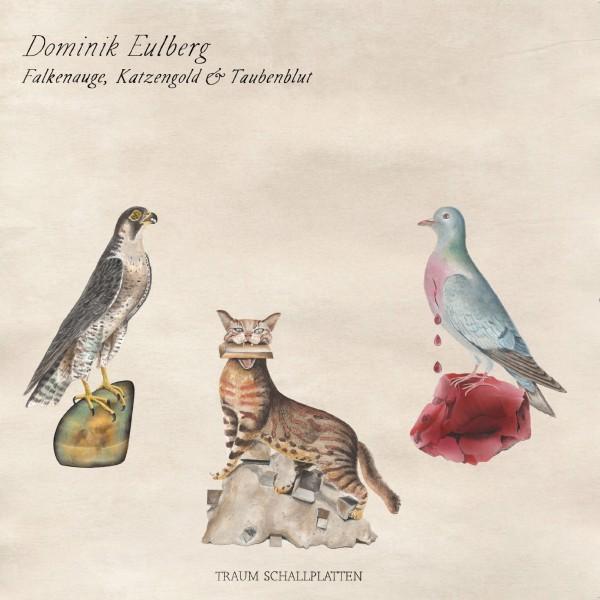 dominik-eulberg-falkenauge-katzengold-taubenb-traum-cover