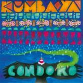 kumbaya-condoro-lp-catapulte-records-cover