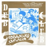 dub-club-meaning-of-dub-lp-stones-throw-cover