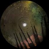 wareika-miajica-keen-to-rebel-ryan-crosson-visionquest-cover