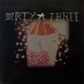 dirty-three-dirty-three-lp-bella-union-cover