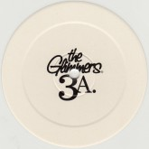 the-glimmers-unreleased-edits-vinyl-pt-3-white-label-cover